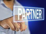 Green hydrogen - partnership