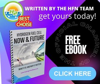 H2 hydrogen ebook