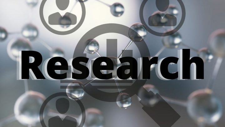 Shell, Nasa, McDermott, University of Houston to research hydrogen storage