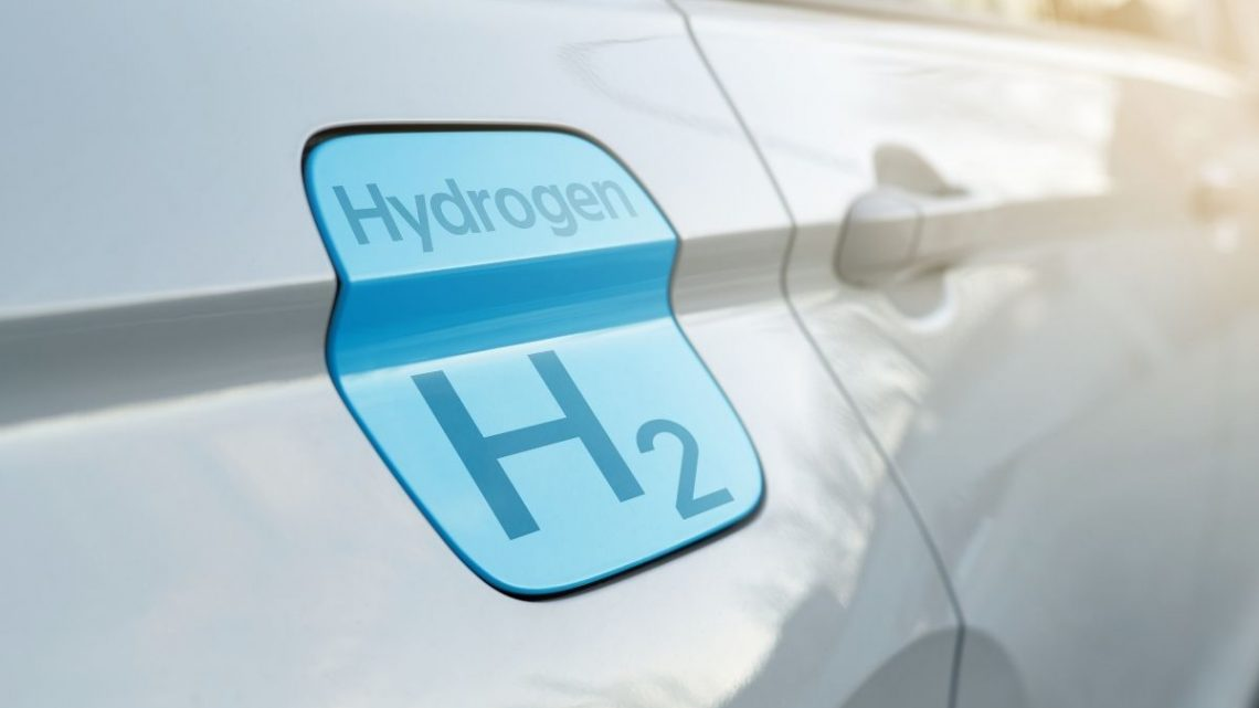GAC Group successfully ignites new hydrogen engine design