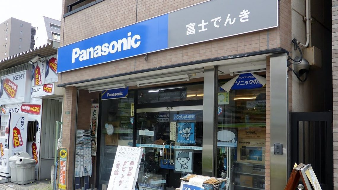 Panasonic rolls out new commercial hydrogen generator in Japan